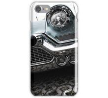 Caddy iPhone Case/Skin