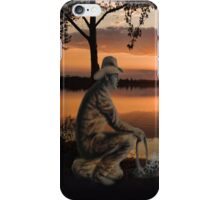 (◡‿◡✿) (◕‿◕✿) SUNSET COWBOYS PICTURE-PILLOW-TOTE BAGS- CELL PHONE COVERS ECT... (◡‿◡✿) (◕‿◕✿) iPhone Case/Skin