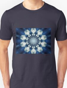 Psychedelic T-Shirt