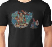 Final of the Fantasy  Unisex T-Shirt
