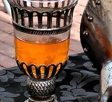 Bring us in the good ale by patjila