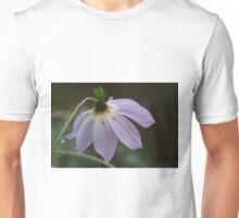 Adelaide Botanic Gardens Part 2 Unisex T-Shirt