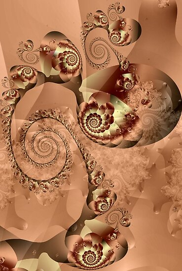 Exquisite Sepia Image 2 + Parameter by plunder