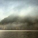 far shore by TerrillWelch