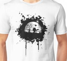 Lonely City Unisex T-Shirt