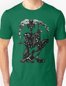 universal elder T-Shirt