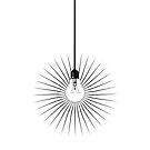 Lightbulb by Ludwig Wagner
