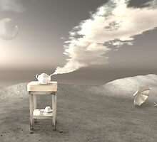 Clouder by AshLeShelle