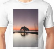 The First of Many - Victoria Point Qld Australia Unisex T-Shirt