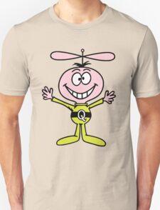 Quisp T-Shirt