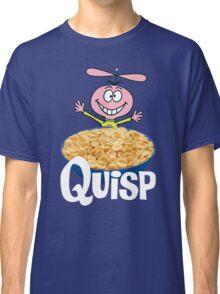Quisp Classic T-Shirt