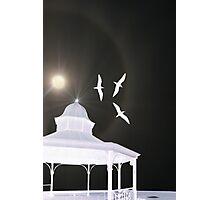 Dream Time Photographic Print