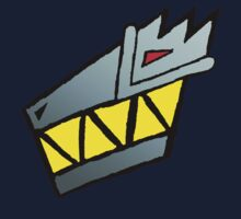 Dino Charge/Kyoryuger Symbol Kids Clothes