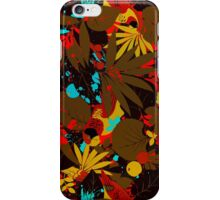 it's better to be absolutely ridiculous than absolutely boring Marilyn Monroe iPhone Case/Skin
