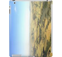 The beauty of Natal... South Africa iPad Case/Skin