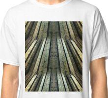 Planar Classic T-Shirt