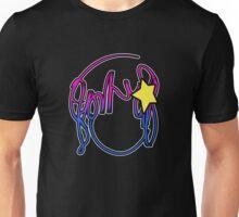 Ramona Stars Unisex T-Shirt