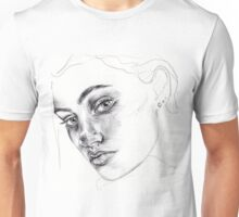 Biro Unisex T-Shirt