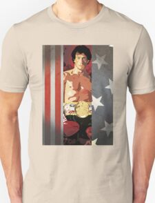 The Italian Stallion T-Shirt