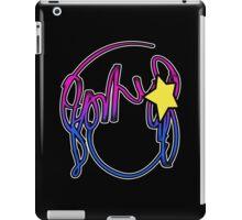 Ramona Stars iPad Case/Skin