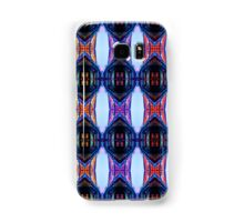 Lost In Outer Space Samsung Galaxy Case/Skin