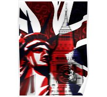 51st State Poster