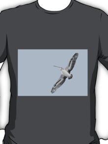 Flying High - North Stradbroke Island T-Shirt