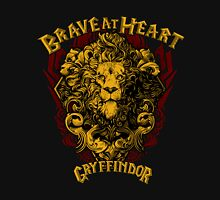 Brave at Heart T-Shirt