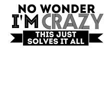 """; Naya Rivera """"No Wonder I'm Crazy!"""" by dolphinvera"""