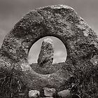 Man-An-Tol by Summicron