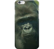 Big Daddy! iPhone Case/Skin