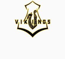 Vikings - Thors Hammer Unisex T-Shirt
