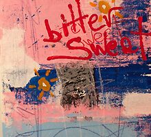 Bitter Sweet by dmorico