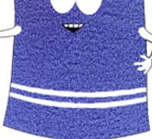 towelie Sticker
