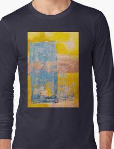 Trend T-Shirt