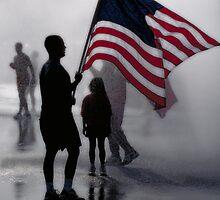 """""""U.S. Pride"""" by krod18"""