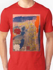Miami Stats Unisex T-Shirt
