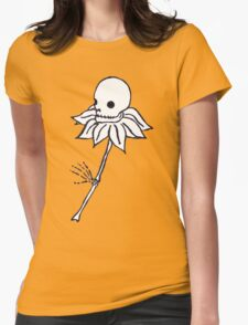 Beautiful death T-Shirt