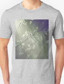 Hazy Light Of Day T-Shirt