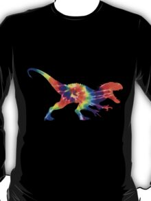 Indominus Rex T-Shirt