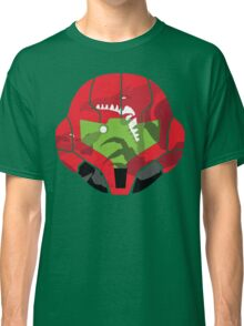 Bounty Hunter Classic T-Shirt