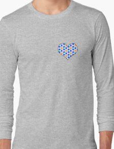 R2 Long Sleeve T-Shirt