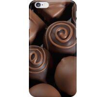 SALE!!! Сhocolate! iPhone Case/Skin