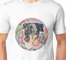 Head Space Unisex T-Shirt
