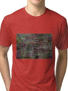 PS1 Tri-blend T-Shirt