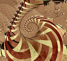 Exquisite-sepia Image 4 viennablue + Parameter by plunder