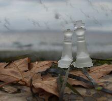 remember the magic by gabryshak