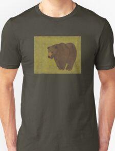 Storybook Bear T-Shirt