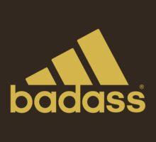 Badass Sports