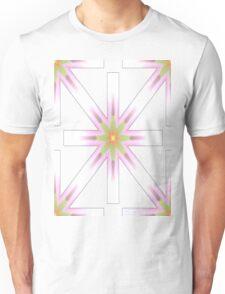 Expand your Universe! Unisex T-Shirt
